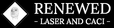 Renewed Laser